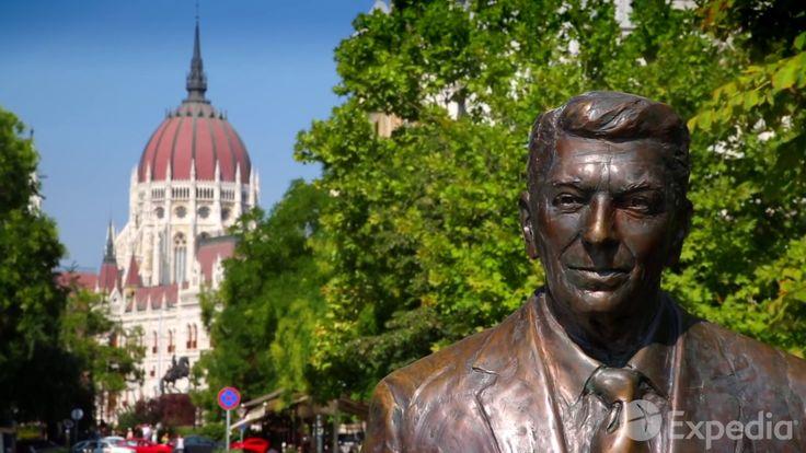 awesome Budapest Holiday vacation Travel Manual   Expedia