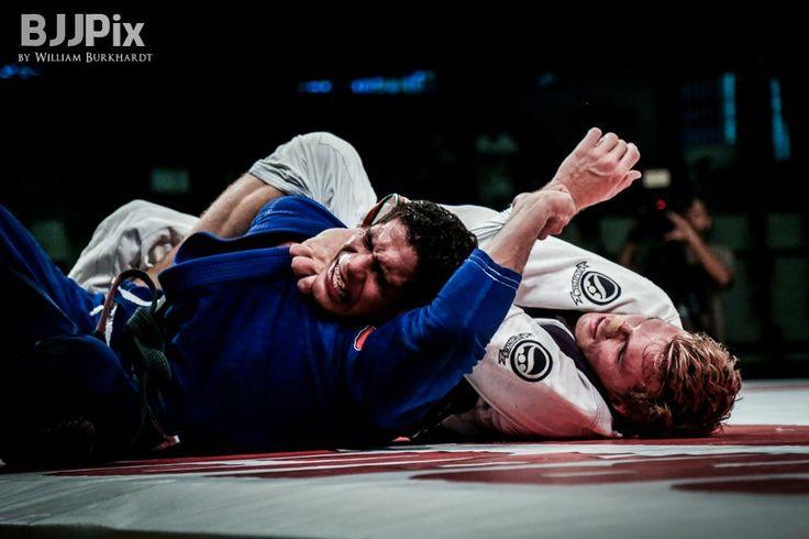 Como se tornar um finalizador no jiu jitsu - Aprenda dicas que vão ajudar a alcançar metas no jiu jitsu e na vida.