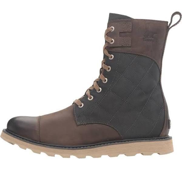 sorel boots mens