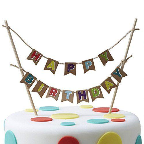 Happy Birthday Vintage Kuchengirlande Ginger Ray https://www.amazon.de/dp/B01B810L12/ref=cm_sw_r_pi_dp_x_HcVKyb4R4K4ZY