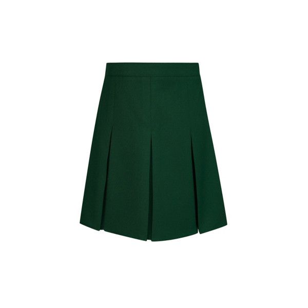 Удевушки прасветила юбку фото 670-950