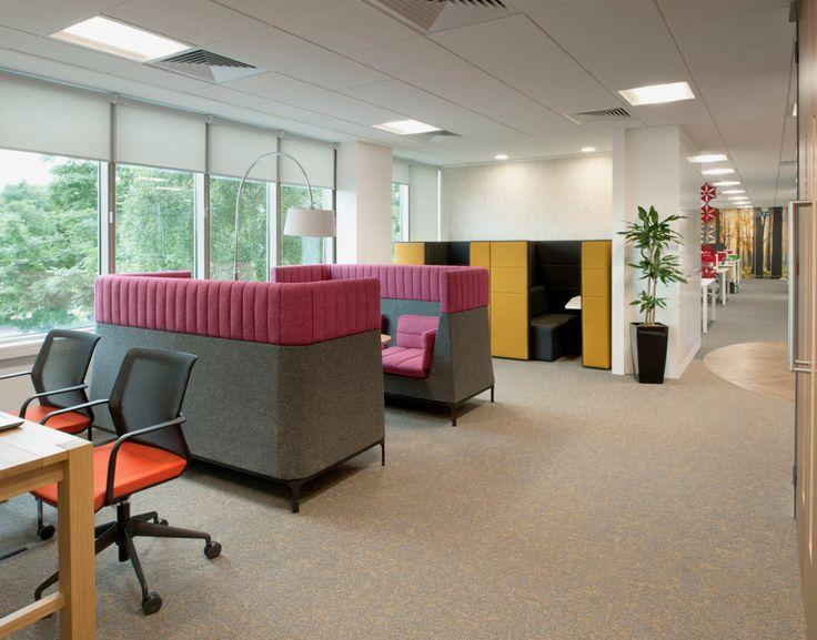 Schön Firmenbüros, Tagungsräume, Büro Designs, Kleingruppen, Resource Management,  Design Firms
