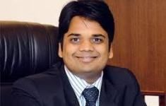 Mr. Sunil Gutte is currently the Managing Director with Sunil Hitech Engineers Ltd. He has completed Mechanical Engineering from Pune University, while adding further to academic qualification with a degree in Family Business Management from the S.P. Jain Institute of Management, Mumbai and Project Management from IIM, Ahmadabad. Read More: http://www.sunilhitech.com/sunilgutte.html