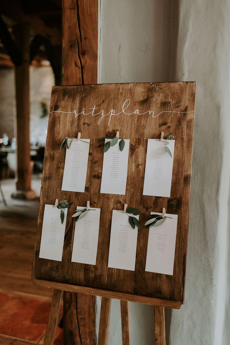 Boho Hochzeit | Freie Trauung | Kaktus | Rustikal | Eukalyptus | Makramee | Tipi …