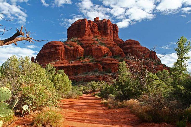 Beautiful Sedona Arizona: Beautiful Sedona, Arizona Highway, Sedona Arizona, Christmas