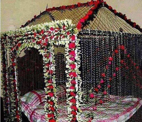 10 Best Indian/ World Weddings Images On Pinterest | Honeymoon Night,  Wedding Night And Bedroom