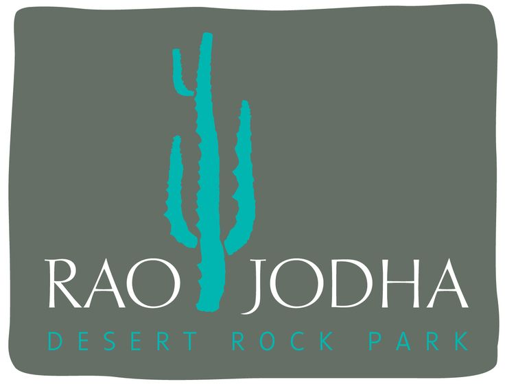 To find out more about Rao Jodha Desert Rock Park, visit www.raojodhapark.com