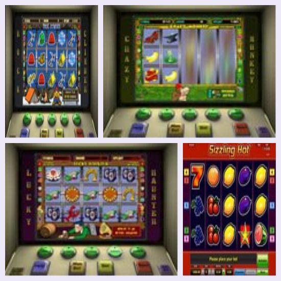 Игровые автоматы играть онлайн Играйте в бесплатные игровые автоматы без регистрации на сайте Аппараты.ком.Здесь собрано большинство слотов, представленных в онлайн казино.Сосновый Бор