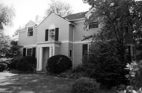 3624 Glenwood Road (Cleveland Heights, Ohio) :: Cleveland Heights - University Heights