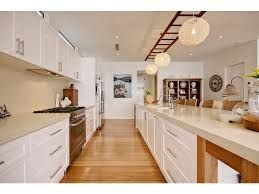 beach style kitchens pictures - Google Search
