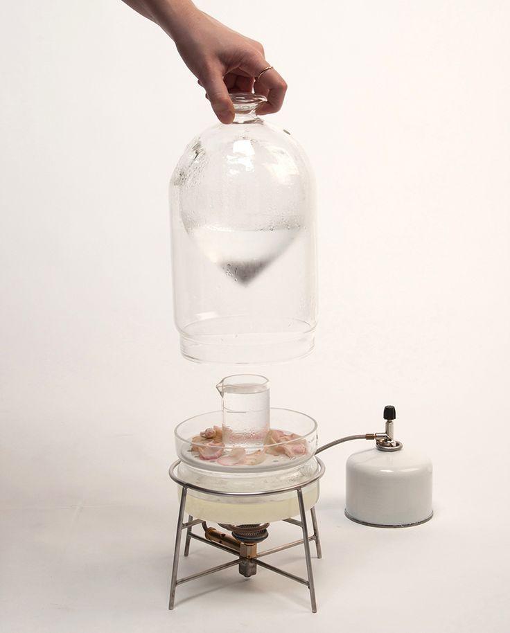 teardrop-my-phytocosmetic-lab-designboom02