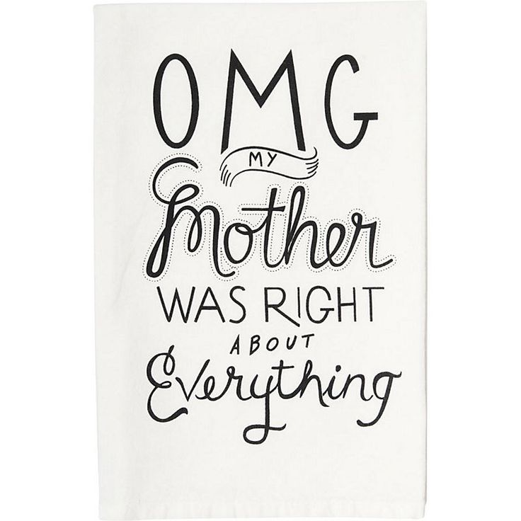 21 Mother's Day Gifts That Will Make Her Cry