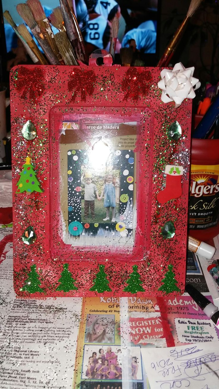 Picture frames handmade images craft decoration ideas 22 best handmade frames for sale images on pinterest handmade 15 handmade framescraft jeuxipadfo images sciox Image collections