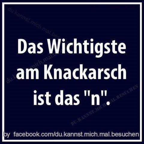 #ausrede #fail #funnypics #schwarzerhumor #haha #ironie #lustigesprüche #jungs #lustigesbild #joking