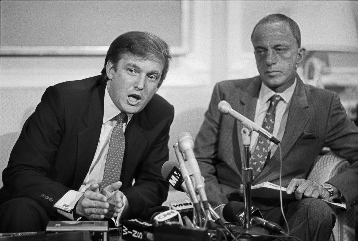 roy-cohn-Fueled-Donald-Trump-Political-Paranoia