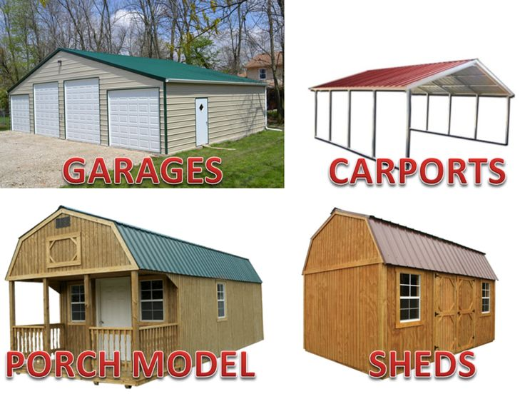 Amish Built Garages Missouri : Best images about unfinished cabin ideas on pinterest