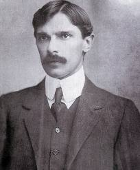 Muhammad Ali Jinnah, born Mahomedali Jinnahbhai, 1876 – 1948, lawyer, politician, and the founder of Pakistan, served as leader of the All-India Muslim League from 1913 until Pakistan's independence on 14 August 1947, and as Pakistan's first Governor-General from independence until his death. He is revered in Pakistan as Quaid-i-Azam (Great Leader) and Baba-i-Qaum (Father of the Nation). His birthday is observed as a national holiday.