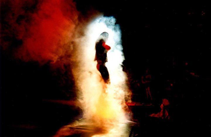 #xy #theater #teatroplastico #teatro #rivoli #porto