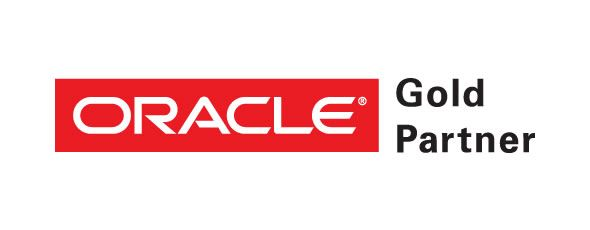 Oracle features Xait as an Oracle Success Story