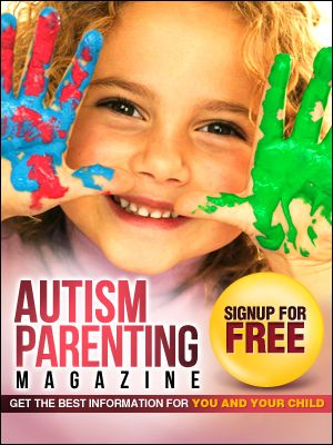 Where is the printed version of Autism Parenting Magazine? - Autism Parenting Magazine