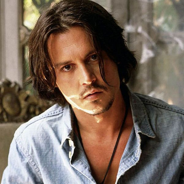 Mortdecai starring Johnny Depp begins production in London