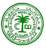 Aligarh Muslim University Recruitment 2017 for 43 Staff Nurse and Multi Task Staff || Last date 20th June 2017
