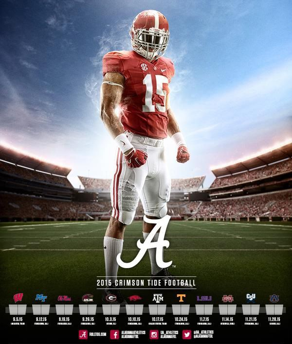 si college football ncaa football schedule 2015