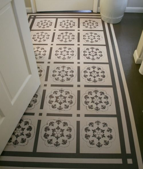 http://www.madaboutthehouse.com/wp-content/uploads/2013/06/from-2.bp_.blogspot.com_.jpg  painted rugs on floorboards