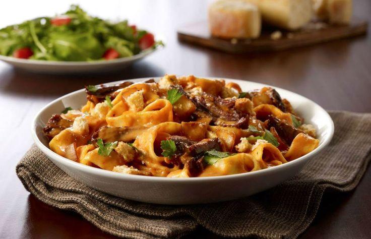 #America's 14 Best #Italian #Restaurant Chains