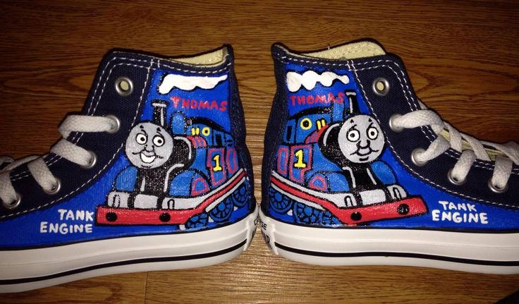 17 Best images about Painted Converse on Pinterest