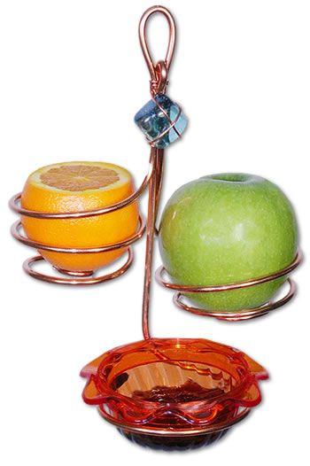 Pictures Orioles Birdfeeders | Home  Bird Feeders  Oriole Bird Feeders  Copper Orange Jelly-Fruit ...