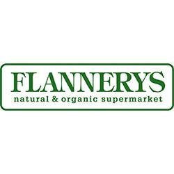 Alka Power now in selected Flannerys Stores, QLD.
