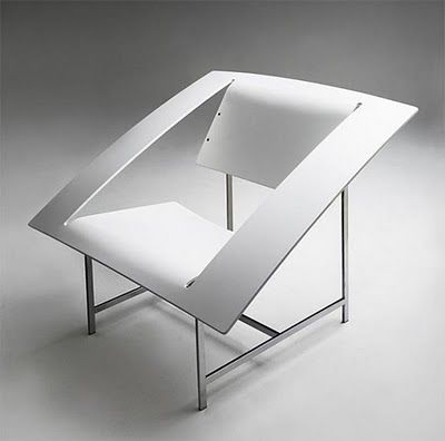 Modern White Furniture 80 best sheet metal images on pinterest | sheet metal, chairs and