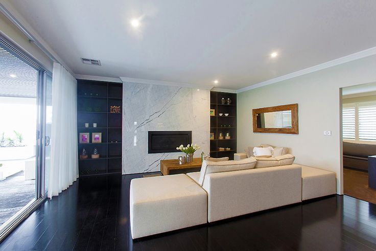 #HoustonPlatinum #FamilyRoom #Perth #DisplayHomes