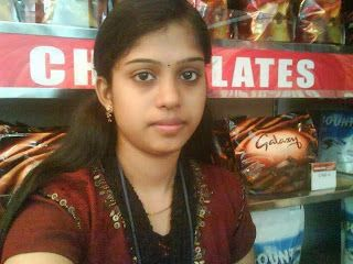 kerala girls mobile numbers - Kerala - Zimbio hi i am bharathi director contact my number 09629390789
