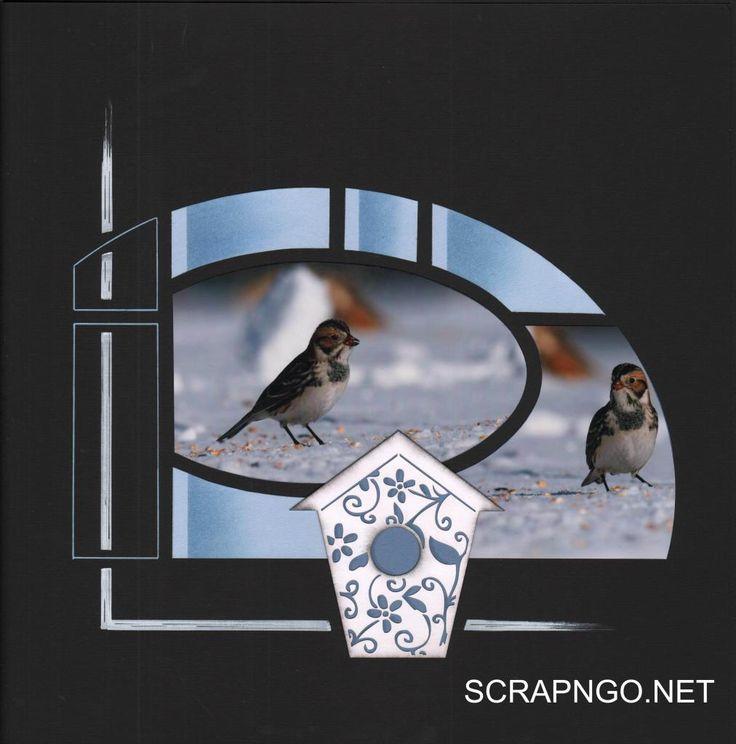 http://www.scrapngo.net/medias/album/be-chante-4-modifie-1.jpg