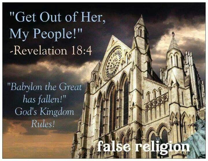A. False Teachings (1:6–2:2) - Asbury Bible Commentary ...