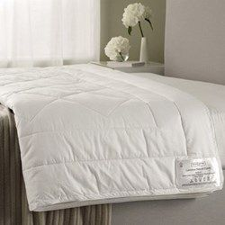 Luxury Natural Silk Duvets The White Company at The Wedding Shop | Weddings | wedding ideas | wedding gift | wedding gifts for bride and groom | wedding gift ideas | wedding gift for couple | wedding presents | unique wedding gifts | wedding present ideas | wedding presents for couples | wedding gift list | bride | groom | wedding planning | inspiration | gift idea. Add to list >>> https://www.weddingshop.com/brand-landing/The-White-Company