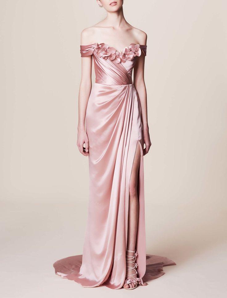 Mejores 53 imágenes de Aphrodite en Pinterest | Alta costura ...