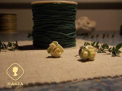 Pravé české růženky - čokoládové pralinky s růžičkami