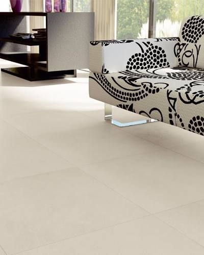 porcelanato ilva soho lounge 60x60 rectificado