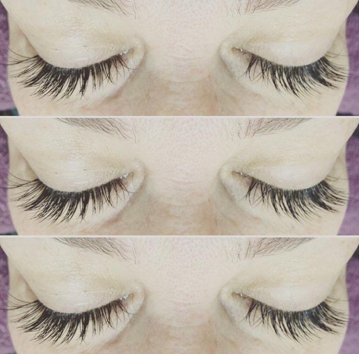 #EyelashExtensions #Mink #JayelsBeauty