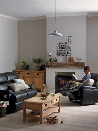 Buy Living Room Gallery At Homebase