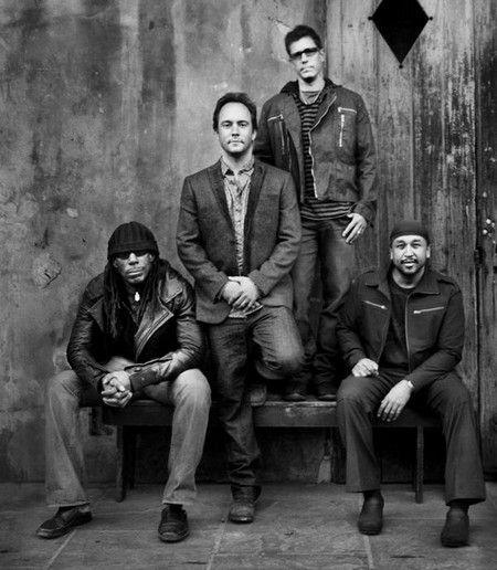 Dave Matthews BandMusic, Dave Matthew Band, Mathew Band, Matthew Band3, Dmb, Davematthewsband, Dave Mathew, Things, Dave Matthews Band