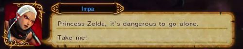 IMPA. DID YOU JUST