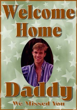 1000 Ideas About Welcome Home Posters On Pinterest