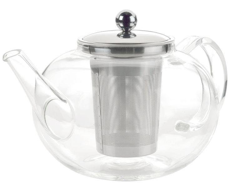 die besten 25 teekanne glas ideen auf pinterest teekanne aus glas teekanne porzellan und. Black Bedroom Furniture Sets. Home Design Ideas