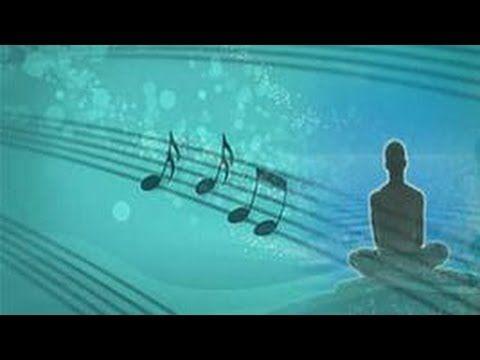 Музыка в астрале