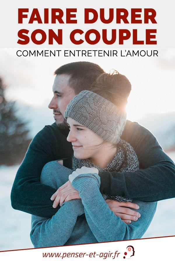 Comment Faire Durer Son Couple : comment, faire, durer, couple, Faire, Durer, Couple, Comment, Entretenir, L'amour, Romantique,, Heureux, Relations,, Exprimer, Sentiments