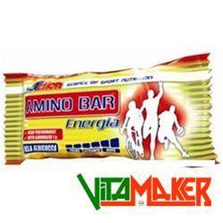 AMINO BAR by PROACTION - 40g Cacao